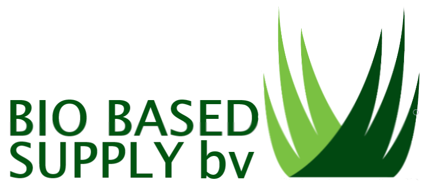 Bio Based Supply