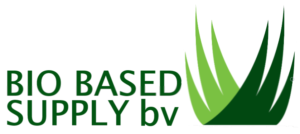 Logo biobased supply