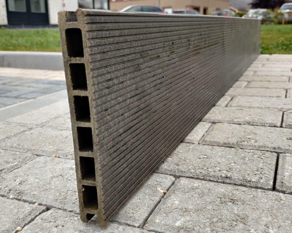 Kantplank plank BBS