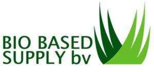 Bio based supply
